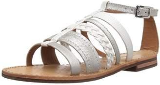 Geox Women's W Sozy 14 Dress Sandal