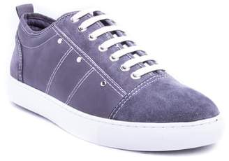 Zanzara Severn Studded Low Top Sneaker