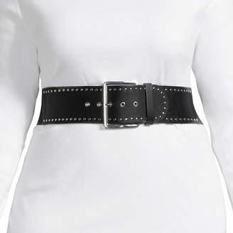 Boutique + + Plus Belt