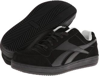 Reebok Steel Toe Men s Shoes  fa24edef5