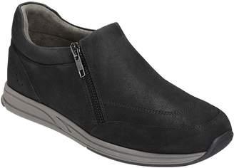 Aerosoles Casual Sneakers - Sing Along