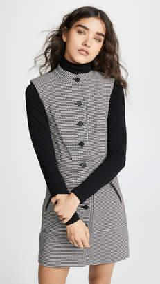 Veronica Beard Leigh Dress