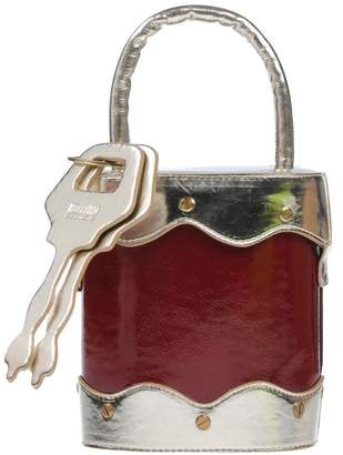 Moschino Cheap & Chic MOSCHINO CHEAP AND CHIC Handbag