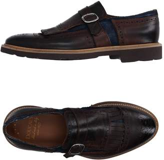 Doucal's Loafers - Item 11100085AM