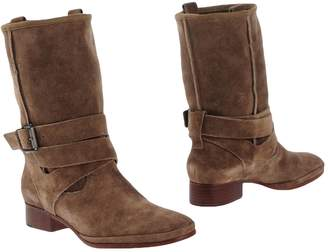 Belle by Sigerson Morrison Ankle boots - Item 11423005IP