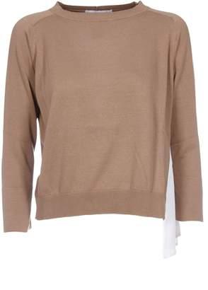 Fabiana Filippi Classic Sweatshirt