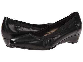 Walking Cradles Brandi Women's Shoes
