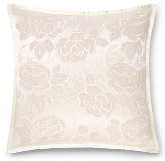 "Ralph Lauren Annison Decorative Pillow, 20"" x 20"""