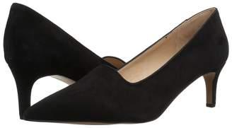 Franco Sarto L-Danelly Women's Shoes