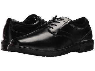 Nunn Bush Turner Men's Shoes
