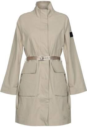 KILT HERITAGE Overcoats - Item 41836789JL