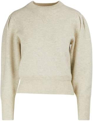 Etoile Isabel Marant Kelaya sweater