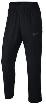 Nike Men's Team Woven Pants