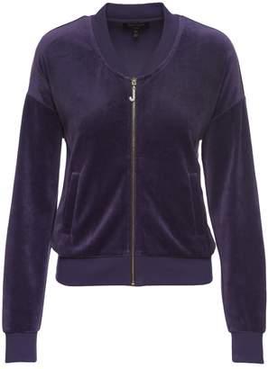 Velour J Bling Westwood Jacket