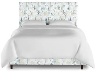 Sparrow & Wren Mara Twin Bed - 100% Exclusive