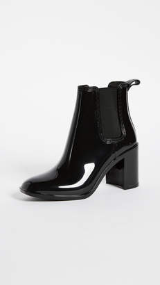 edbdb5b37920 Jeffrey Campbell Shoes For Women - ShopStyle Australia