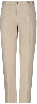 Incotex Casual pants - Item 13047066UL