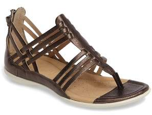 Ecco Flash Sandal