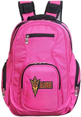 Mojo Arizona State Sun Devils Backpack