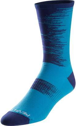 Pearl Izumi ELITE Tall Sock - Men's