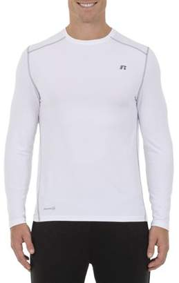 Russell Men's Performance Long Sleeve Tee