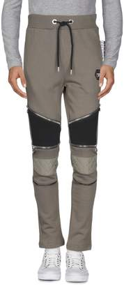 Philipp Plein Casual pants - Item 13214904MT