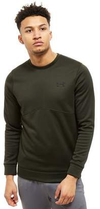 Arctic Fleece Poly Crew Sweatshirt