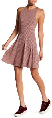 Billabong Dream On Tank Dress $39.95 thestylecure.com