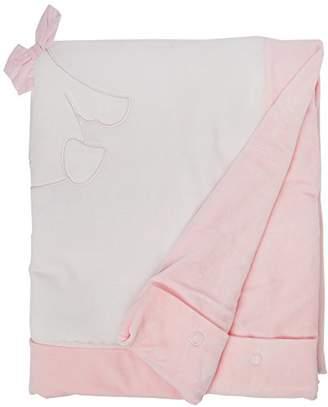 Chicco Unisex Baby 9010850,(Manufacturer Size: Taglia produttore099)