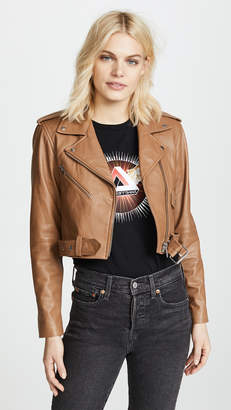Veda Baby Jane Orion Jacket