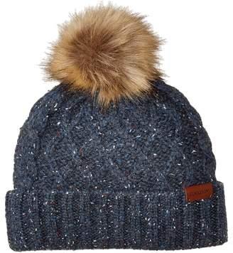 Pendleton Cable Hat Caps