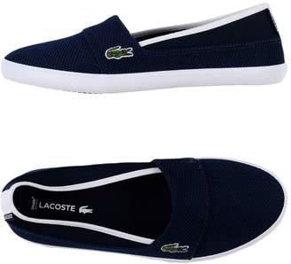 Lacoste Low-tops & sneakers - Item 11395003