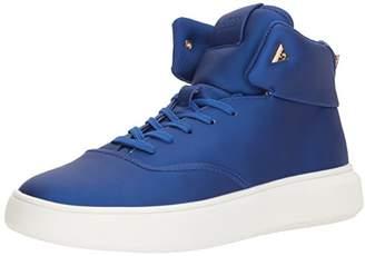 GUESS Men's DRAYMIND Sneaker
