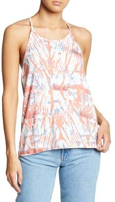 Threads 4 Thought Tory Tank