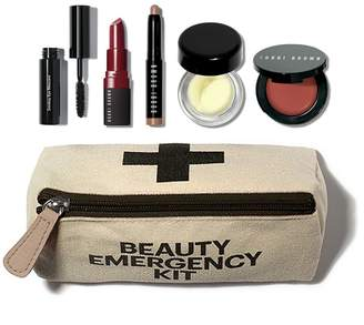 Bobbi Brown Holiday Rescue Kit