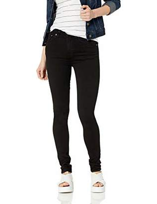 Nudie Jeans Women's Hightop Tilde 38/30