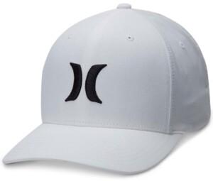 7568154c Hurley Hats For Men - ShopStyle Australia