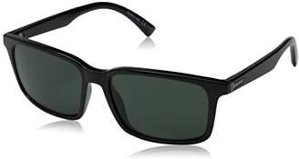 Von Zipper VonZipper Pinch Rectangular Sunglasses