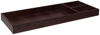 DaVinci Removable Changing Tray for Double Dresser