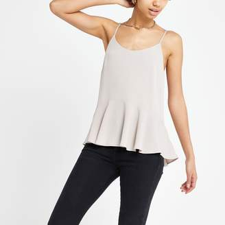 f4760fc53a8 River Island Camisole Tops For Women - ShopStyle UK