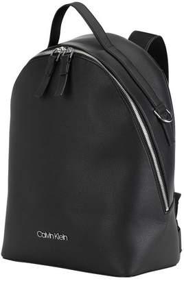 Calvin Klein Backpacks & Bum bags