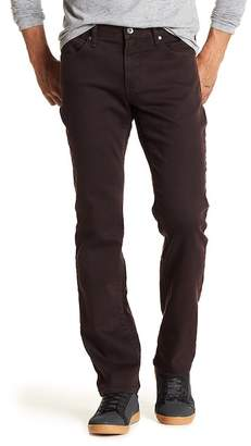 John Varvatos Collection Bowery Slim Fit Jeans