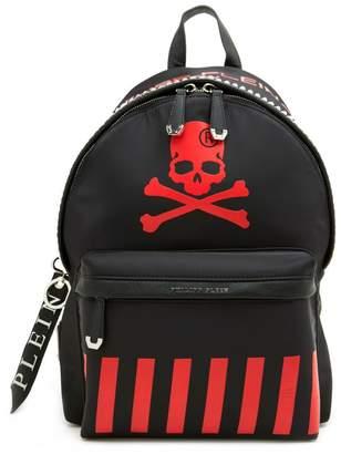 Philipp Plein 'skull' Bag