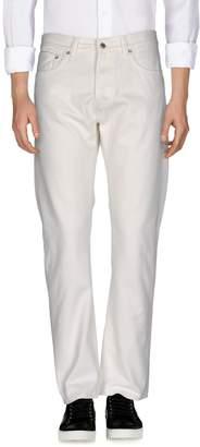 Edwin Denim pants - Item 42537272