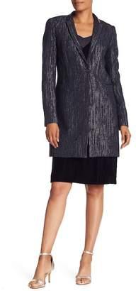 Elie Tahari Pam Coat