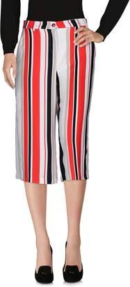 Vicolo 3/4-length shorts - Item 13063496SI