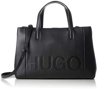 HUGO Mayfair Tote, Women's15x24.5x36 cm (B x H T)