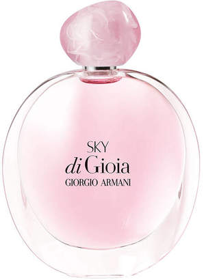 Giorgio Armani Beauty Sky di Gioia Eau de Parfum
