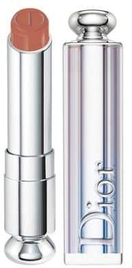 Christian Dior Addict Lipstick - Limited Edition