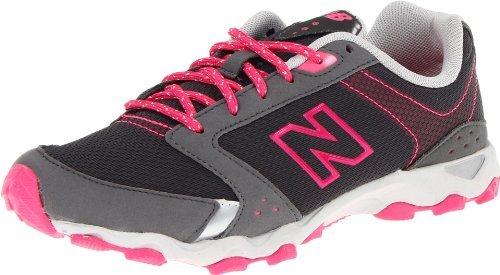 New Balance Women's WL661 Casual Running Shoe